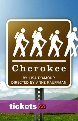 Cherokee_productionpage