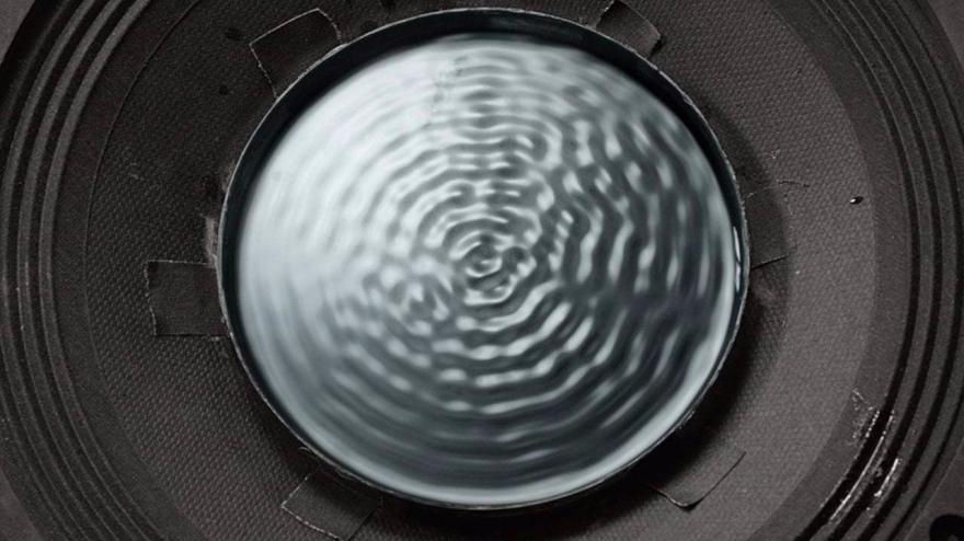 vibration image 3